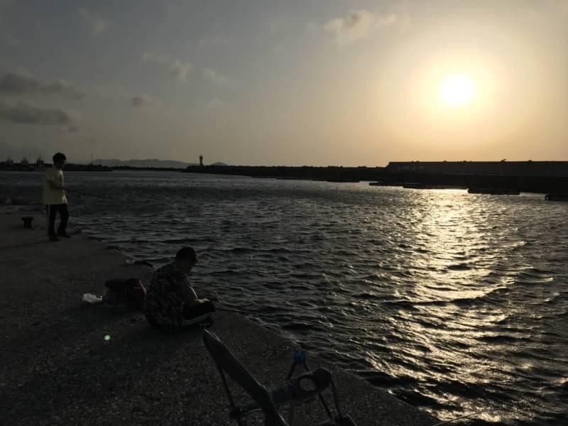 神島合宿2
