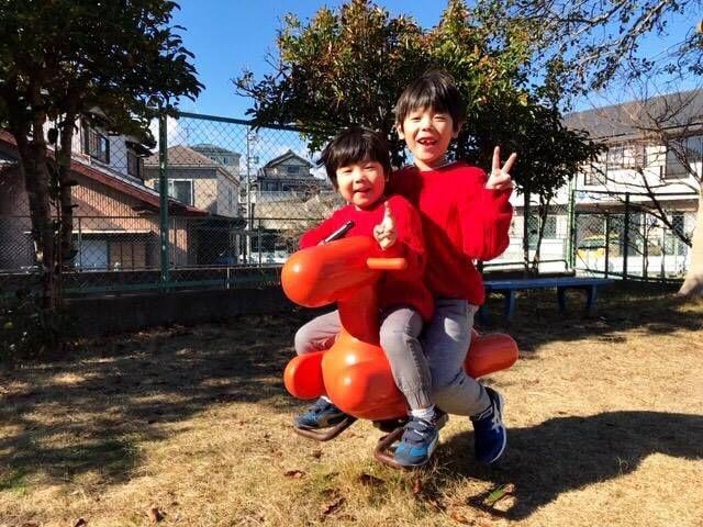 改めまして、新年明けましておめでとうございます!(^^)