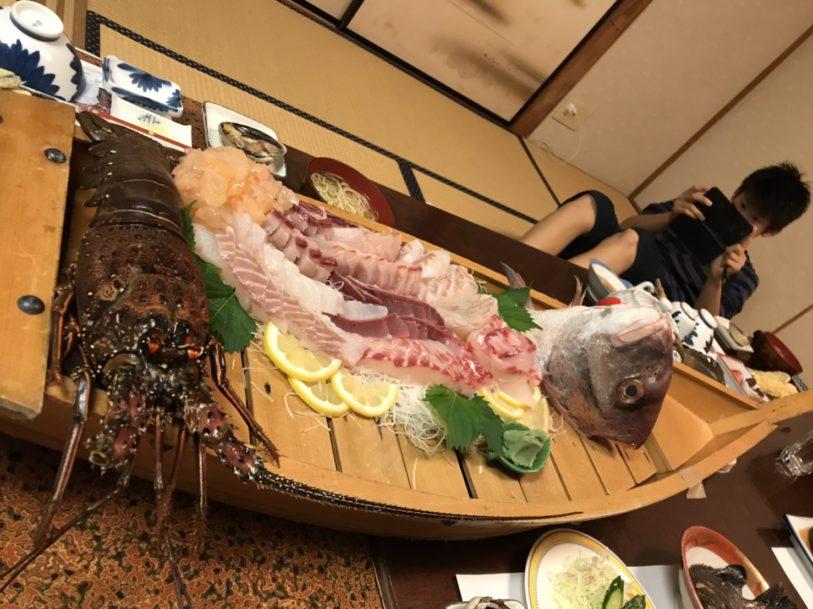 2019神島合宿